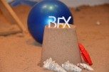 The BFX Festival will encourage students to think about a career in visual effects.