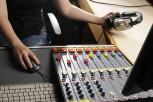 Radio at BU