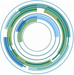 grad-school-logo-250