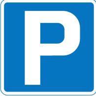 parking-sign-5