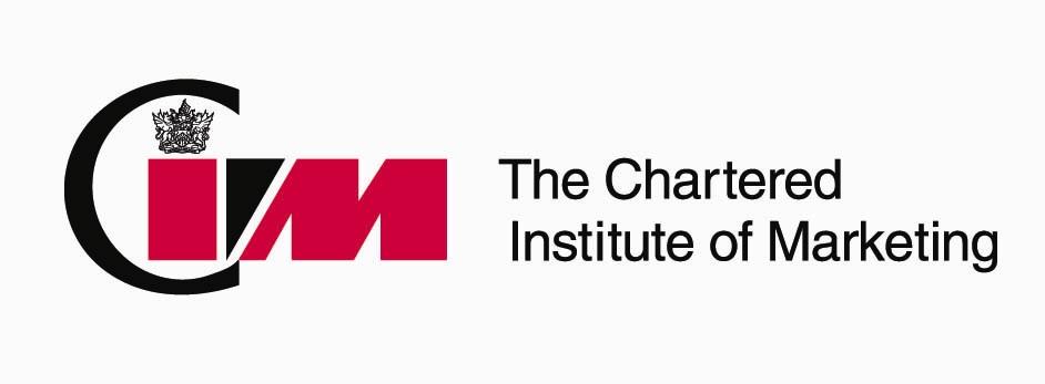 Cim Logo News Amp Events