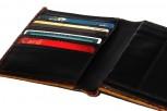 bursary-card
