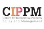cippm-logo