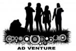 ad-venture