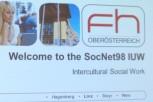 socnet-98