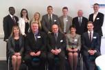 BS-alumni-panel