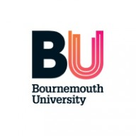 bu-logo