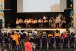 BUDI Orchestra