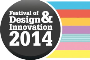 Festival of Design and Innovation