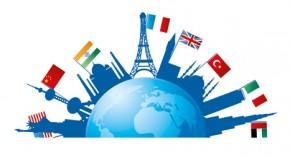 global-horizons-globe
