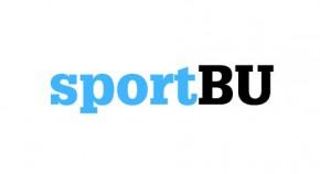 sportBU_logo_big