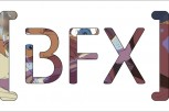 BFX logo