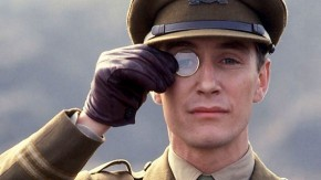 The Monocled Mutineer (BBC TV)