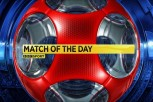 Match of the Day - BBC TV programme