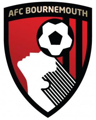afcb-logo-new
