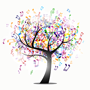 Musical-Notes-Tree-300: https://news.bournemouth.ac.uk/events/event/bu-music-concert-22-march