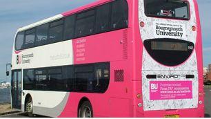 bu-bus-2