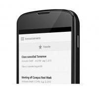 myBU-app