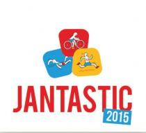 Jantastic-logo