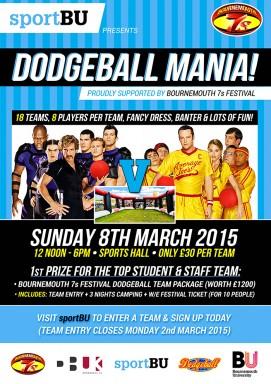 SportBU-Dodgeball-