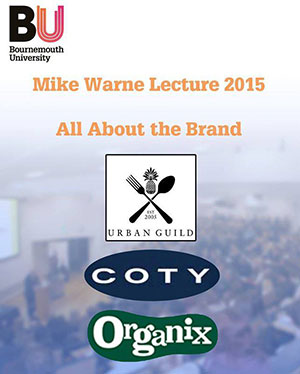 mike-warne-lecture-2015