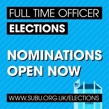 subu-elections-2015