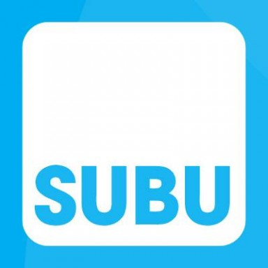 subu-logo-2015