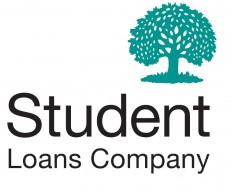 Student-Loans-Company-Logo