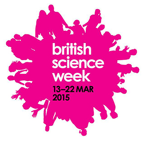 british-science-week-logo-300