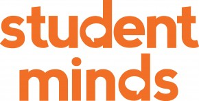 student-minds