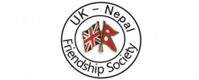 nepal-friendship-society
