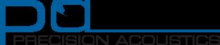 precision-acoustics-logo