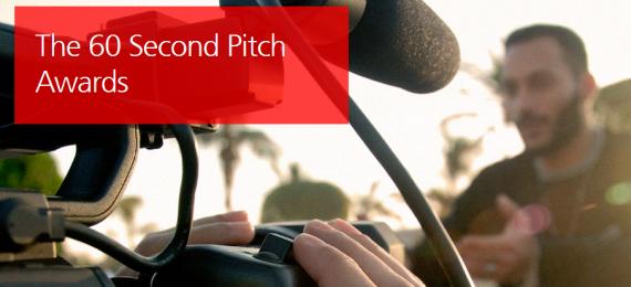 santander-pitch
