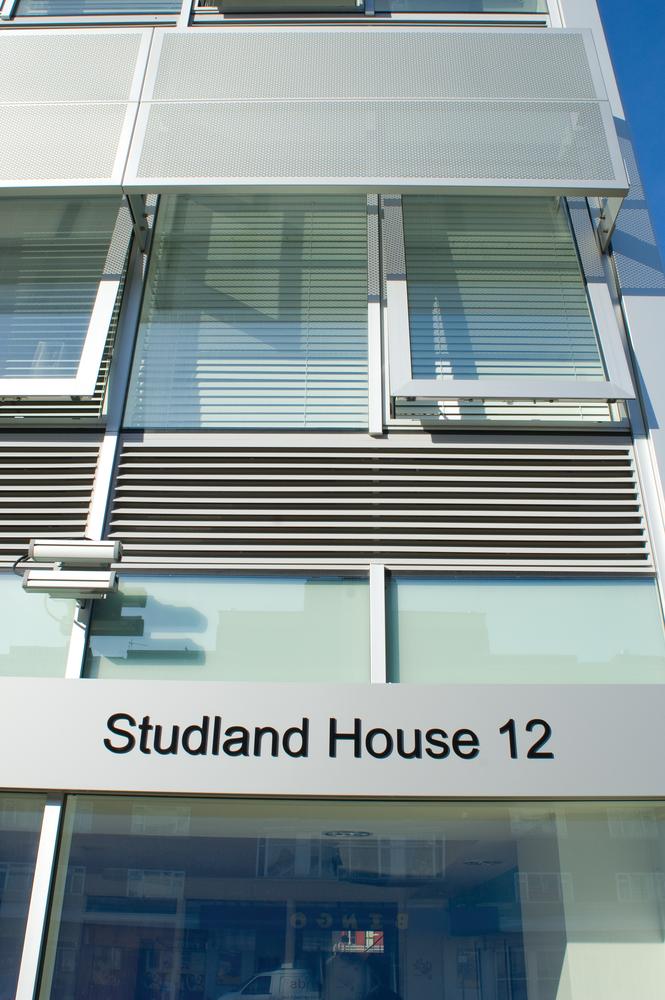Studland_House