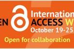 Open-Access-intranet