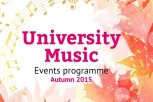 University-Music-cover-image-2