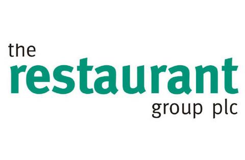 The restaurant group graduate scheme presentation news for The restaurant