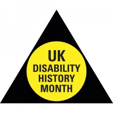 disability-history-month-3